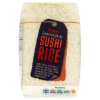 Tesco olasz kerekszemű sushi rizs 500 g