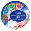 Tesco ömlesztett sajt vegyes ízekben 8 db 140 g