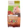 Tesco Pet Specialist állateledel hörcsögök számára 500 g