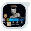Tesco Pet Specialist Premium Light eledel felnőtt kutyáknak pulykával, májjal, zöldségekkel 300 g