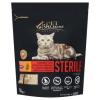 Tesco Pet Specialist Premium száraz eledel ivartalanított macskáknak lazaccal és gabonával 750 g