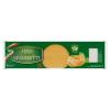Tesco Spagetti száraztészta durumbúza-őrleményből 500 g