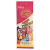 Tesco Tesco Candy Carnival cseresznyeízű édesség 75 g