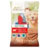 Tesco Tesco Pet Specialist kiegészítő állateledel felnőtt kutyák számára, rágócsíkok marhával 20 db 172 g