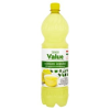 Tesco Value citrom ízesítő 1,5 l