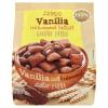 Tesco vaníliaízű krémmel töltött gabona párna 200 g