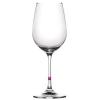 Tescoma Sklenice na víno UNO VINO 350ml, 6ks