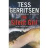 Tess Gerritsen The Silent Girl