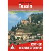 Tessin - RO 4078