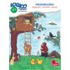 Tessloff Logico Piccolo feladatkártyák - Iskolakezdés: Megfigyelés - Felfedezés - Mesélés