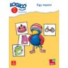 Tessloff Logico Primo feladatkártyák - Egy napom