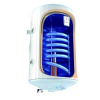 Tesy BiLight GCVSL 1004420 B11 TSR Elektromos tárolós rendszerű vízmelegítő fűtőspirállal, 100 l, bal oldali bekötésű fűtőspirál, 0.8 Mpa, 18 mm (TESYEN2 GCVSL 1004420 B11 TSR)
