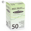 TESZTCSIK MED TRUST LIGHT (WELLION) 50DB