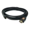 Tether Tools TetherPro HDMI Micro - HDMI (3m)