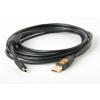 Tether Tools TetherPro USB2.0 - MiniB 5pin (4.6m)