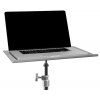 "TETHERTOOLS Tether Table Aero for 15"" Apple MacBook Pro"
