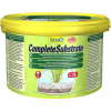 Tetra CompleteSubstrate 5 kg