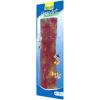 Tetra DecoArt Plant XXL műnövény 5 Red Foxtail (46 cm)