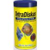 Tetra Discus 100 ml