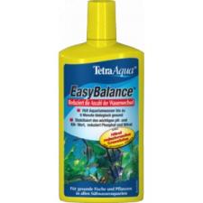 Tetra EasyBalance 100 ml haleledel