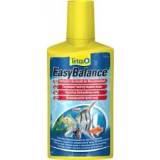 Tetra EasyBalance 250 ml hossz.táv. a biológ. egészs. vízért akvárium vegyszer