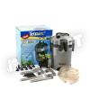 Tetra EX 400 Plus külső akváriumszűrő