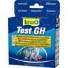Tetra GH test 10 ml