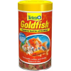 Tetra Goldfish 100ml
