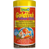 Tetra Goldfish Colour Sticks 250ml