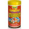 Tetra Goldfish Colour Sticks aranyhaleledel - 100 ml