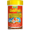 Tetra Goldfish Energy Sticks 100ml
