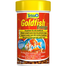 Tetra Goldfish Energy Sticks 100ml haleledel
