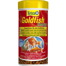Tetra Goldfish Energy Sticks 250ml haleledel