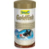 Tetra Goldfish Gold japan 250ml