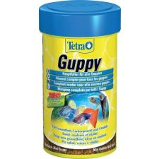Tetra Guppy 250ml haleledel