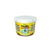 Tetra Min Granules - granulált táplálék díszhalak számára (10liter)