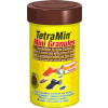 Tetra Min mini granulát 100 ml