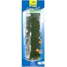 Tetra műnövény /L/Ambulia akvárium dekoráció