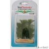 Tetra műnövény/M/Green Cabomba