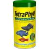 Tetra Phyll 100 ml