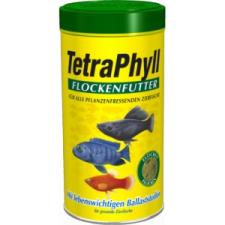 Tetra Phyll 250 ml haleledel