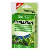 Tetra PlantaStart 12 kapsz.