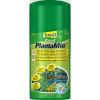 Tetra Pond PlantaMin 250 ml