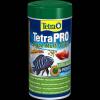 Tetra Pro Algae Multi Crisps - Táplálék díszhalak számára (100ml)