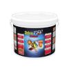 Tetra Pro Colour Multi Crisps - Táplálék díszhalak számára (10liter)