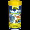 Tetra Pro Energy - Prémium táplálék díszhalak számára (250ml)