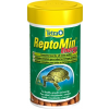 Tetra ReptoMin Energy 250ml