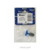 Tetra rotor Easy Crystal 300 (152847)