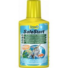 Tetra SafeStart 50 ml halfelszerelések