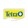 Tetra szűrőfej tömítés EX 1200 (167292)